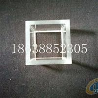 激光水平仪360度窗口玻璃