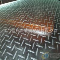 防滑夹胶玻璃 防滑地板地面防滑
