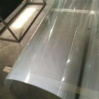 广东热弯玻璃深加工厂家直销玻璃