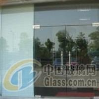 太原专业更换窗户中空玻璃