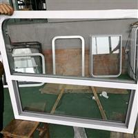 供应火车车窗玻璃