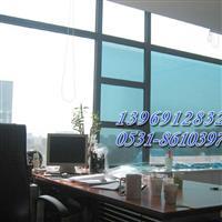 济南专业玻璃贴膜机构联系方式