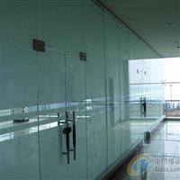 浙江湖洲钢化玻璃