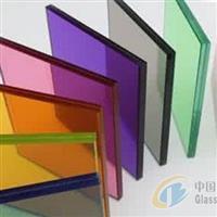 浙江杭州夹胶玻璃
