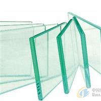 杭州德清夹胶玻璃