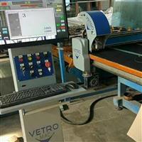 二手玻璃机械设备供应厂家