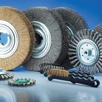 工业高质量耐用玻璃清洗毛刷辊