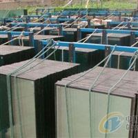 浙江杭州中空玻璃生产工厂家