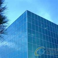 湖洲德清中空玻璃