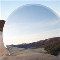 审讯室单向玻璃 原子镜广告玻璃