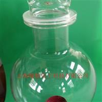 喻勉玻璃仪器圆底反应器烧瓶