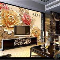 南京玻璃喷绘机厂家 uv打印机