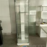 钢化玻璃家具