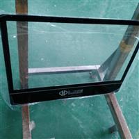 深加工电器玻璃