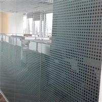 北京专业优良安然玻璃贴膜