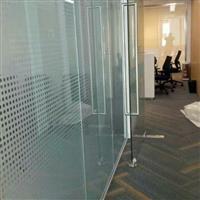 北京专业优质安全玻璃贴膜