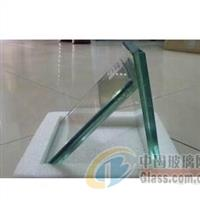 绍兴夹胶玻璃