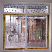 重庆安装隔音窗,就选逸静隔音窗
