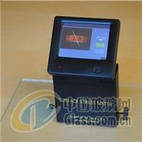 玻璃检测设备  玻璃表面应力仪