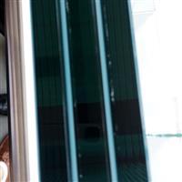 超厚PVB夹胶玻璃
