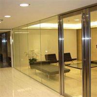 福建融亿达LOW-E节能玻璃