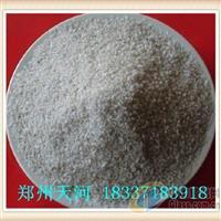 厂家浅析:洛阳石英砂滤料检验方法