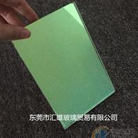 超白彩虹平安彩票pa99.com