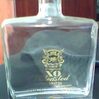 玻璃瓶 玻璃瓶 洋酒瓶
