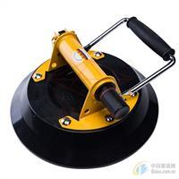 【KD手泵式单爪吸盘】原生胶垫 吸力强  吸物稳固