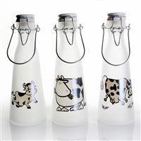 供应各种玻璃瓶,玻璃罐,玻璃制品