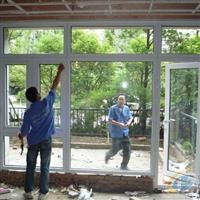 隔音玻璃 门窗