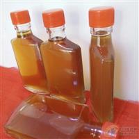玻璃瓶125保健酒瓶
