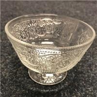 淄博采购-玻璃碗