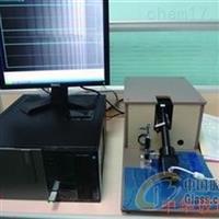 广东惠州FSM-6000LE钢化玻璃应力仪 日本折原(ORIHARA)