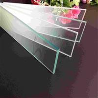 渐变玻璃  磨砂渐变 夹胶隔断玻璃