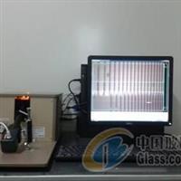 钢化玻璃(手机触摸屏玻璃面板)表面应力仪FSM-6000LE