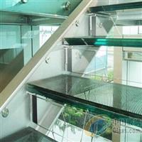 浙江杭州夾膠玻璃多少錢一平方