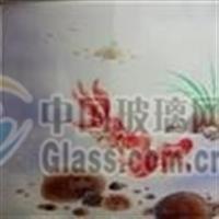 高難度藝術玻璃