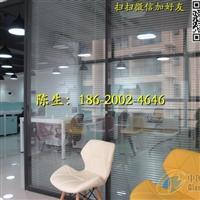 深圳哪里有做办公室高间隔墙的厂家
