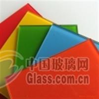 烤漆玻璃供应