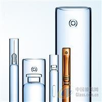 零度®极低膨胀微晶玻璃