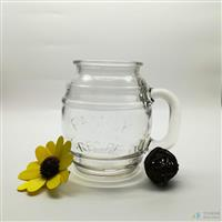 玻璃杯玻璃瓶厂家定制量大从优