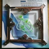 品牌高品质艺术门窗玻璃.门芯 玻璃