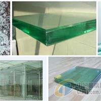 杭州钢化玻璃厂 杭州钢化玻璃价优