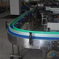 转弯机/玻璃瓶生产加工设备