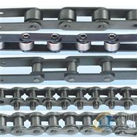 链条/不锈钢链轮供应价格