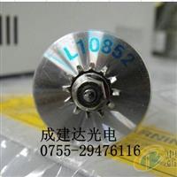 原产进口二手旧灯泡滨松点光源UV灯泡L10852
