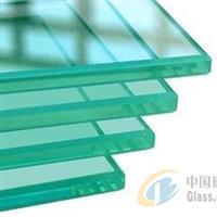 湖北武汉建筑玻璃 钢化玻璃厂