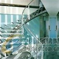 多種規格夾膠玻璃廠 武漢
