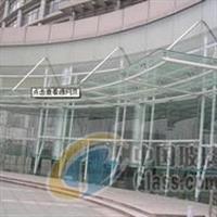 湖北武汉夹胶玻璃公司  厂家